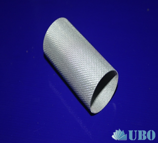 Metal Sintered Powder Filter plate